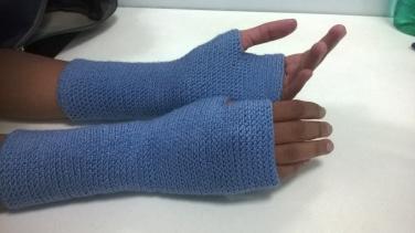 Bhavana gloves (1)
